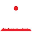 Cad Solution Logo